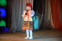 5 марта в ДК «Северный» прошел праздничный концерт, посвященный 8 марта.