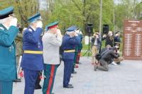 09-05-2020-open-sqer-Geroev-Otechestva-Zarya-13.jpg