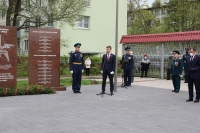 09-05-2020-open-sqer-Geroev-Otechestva-Zarya-15.jpg