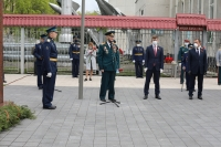 09-05-2020-open-sqer-Geroev-Otechestva-Zarya-19.jpg