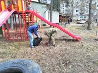 subbotnik_SK_Yarigina_20-04-2019_03.jpg