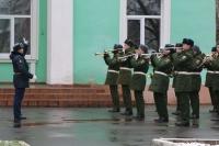 65-let-1-Armii-PVO-28-10-2017-01.JPG