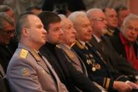65-let-1-Armii-PVO-28-10-2017-04.JPG