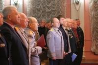 65-let-1-Armii-PVO-28-10-2017-05.JPG