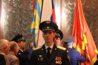 65-let-1-Armii-PVO-28-10-2017-07.JPG