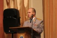 65-let-1-Armii-PVO-28-10-2017-08.JPG