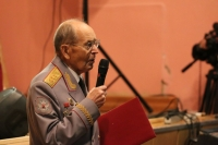 65-let-1-Armii-PVO-28-10-2017-12.JPG