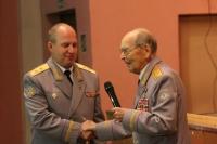 65-let-1-Armii-PVO-28-10-2017-13.JPG