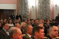 65-let-1-Armii-PVO-28-10-2017-16.JPG