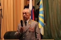 65-let-1-Armii-PVO-28-10-2017-19.JPG