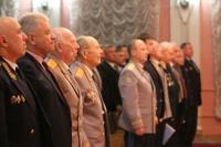 65-let-1-Armii-PVO-28-10-2017-21.JPG