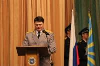 65-let-1-Armii-PVO-28-10-2017-28.JPG