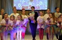 Otchetniy-koncert-DK-Severniy-2017-09.jpg