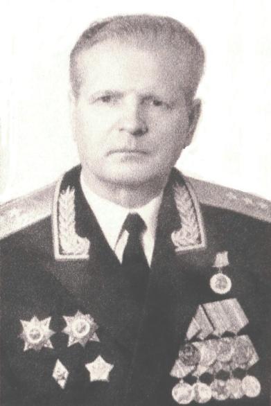 Шпаков Н.П.