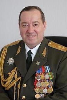 Иванов В.М.