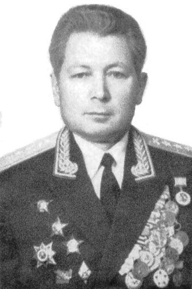 Черкашин Н.Ф.