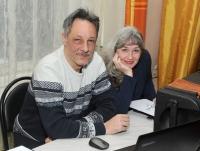 «Жить вопреки!» Творческое объединение «ВЫСШИЙ ПИЛОТАЖ» КДЦ «Заря» 15-02-2020